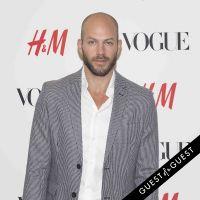 H&M Vogue  #7