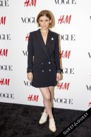 H&M Vogue  #8
