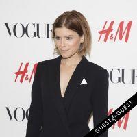 H&M Vogue  #10