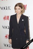 H&M Vogue  #11