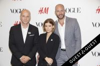 H&M Vogue  #12