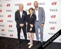 H&M Vogue  #13