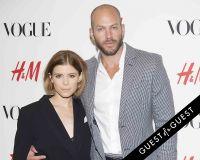 H&M Vogue  #14