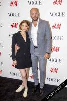 H&M Vogue  #15