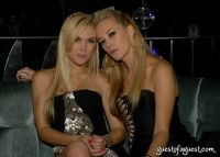 Akvinta Vodka presents Tinsley Mortimer #2