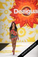 Desigual Spring Summer 2015 #79