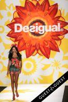Desigual Spring Summer 2015 #80
