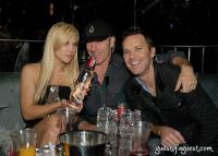 Akvinta Vodka presents Tinsley Mortimer #19