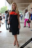 NYFW Style From the Tents: Street Style Day 3 #4