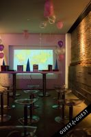 L2 Lounge Back To School Barbie Party! #35