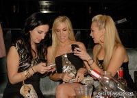 Akvinta Vodka presents Tinsley Mortimer #41