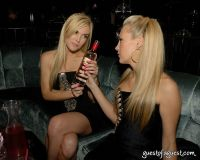 Akvinta Vodka presents Tinsley Mortimer #48