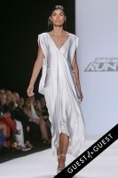 Project Runway Season 13 #32