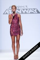 Project Runway Season 13 #119