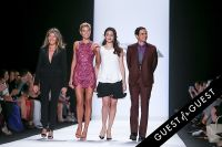 Project Runway Season 13 #124