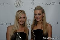 Akvinta Vodka presents Tinsley Mortimer #80