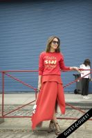 NYFW STYLE FROM THE TENTS: STREET STYLE DAY 5 #3
