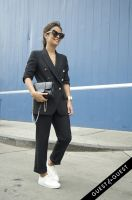 NYFW STYLE FROM THE TENTS: STREET STYLE DAY 5 #4