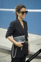 NYFW STYLE FROM THE TENTS: STREET STYLE DAY 5 #5