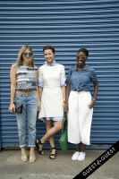 NYFW STYLE FROM THE TENTS: STREET STYLE DAY 5 #11