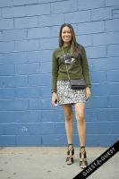 NYFW STYLE FROM THE TENTS: STREET STYLE DAY 5 #16