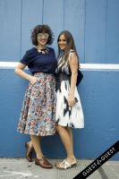 NYFW STYLE FROM THE TENTS: STREET STYLE DAY 5 #22