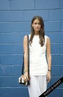 NYFW STYLE FROM THE TENTS: STREET STYLE DAY 5 #23
