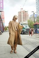 NYFW STYLE FROM THE TENTS: STREET STYLE DAY 5 #30