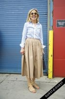 NYFW STYLE FROM THE TENTS: STREET STYLE DAY 5 #31