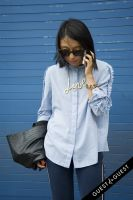 NYFW STYLE FROM THE TENTS: STREET STYLE DAY 5 #32