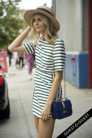 NYFW STYLE FROM THE TENTS: STREET STYLE DAY 5 #41