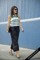 NYFW STYLE FROM THE TENTS: STREET STYLE DAY 5 #48