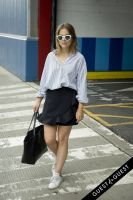 NYFW STYLE FROM THE TENTS: STREET STYLE DAY 5 #52