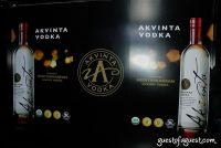 Akvinta Vodka presents Tinsley Mortimer #98