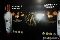 Akvinta Vodka presents Tinsley Mortimer #99
