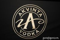 Akvinta Vodka presents Tinsley Mortimer #102