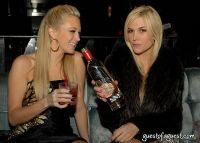 Akvinta Vodka presents Tinsley Mortimer #103