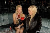 Akvinta Vodka presents Tinsley Mortimer #107