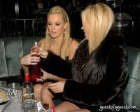 Akvinta Vodka presents Tinsley Mortimer #108
