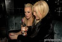 Akvinta Vodka presents Tinsley Mortimer #109