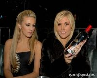 Akvinta Vodka presents Tinsley Mortimer #110