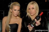 Akvinta Vodka presents Tinsley Mortimer #113