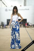 NYFW Style from the Tents: Street Style #19
