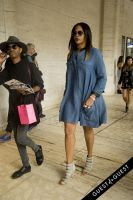 NYFW Style from the Tents: Street Style #30