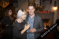 You Should Know Launch Party Powered by Samsung Galaxy #2