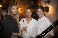 You Should Know Launch Party Powered by Samsung Galaxy #5