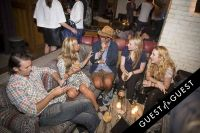 You Should Know Launch Party Powered by Samsung Galaxy #6
