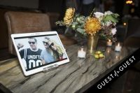 You Should Know Launch Party Powered by Samsung Galaxy #7