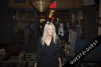 You Should Know Launch Party Powered by Samsung Galaxy #11