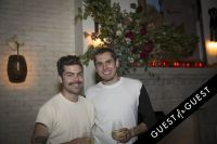 You Should Know Launch Party Powered by Samsung Galaxy #23